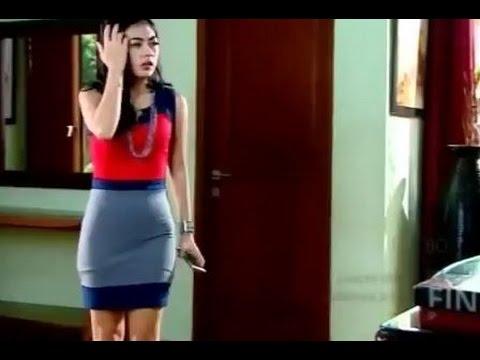 ftv film tv drama Terbaru aku bukan anak perempuanmu