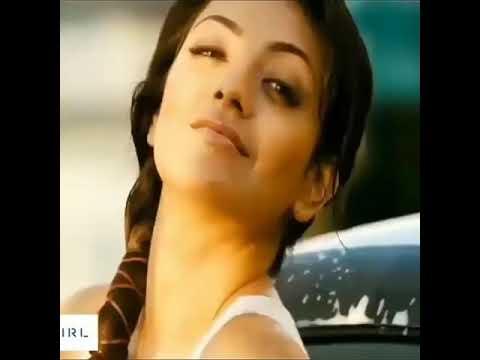 Xxx Mp4 Kajal Agarwal Hot Scene 3gp Sex