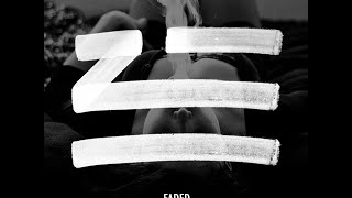Zhu - Faded (Vexo Remix)
