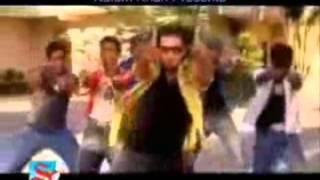 BANGLA SONG KE JAY.  LYRICS  M MUSHAID KHAN