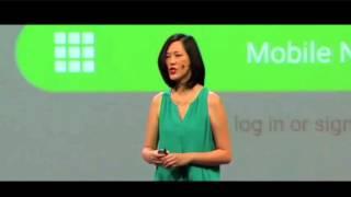 Deborah Liu's Keynote @ Facebook F8 16'