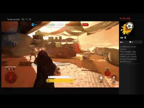 Xxx Mp4 Diffusion PS4 En Direct De Fredjoncs 3gp Sex