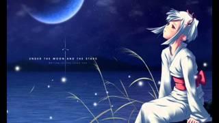 Under The Moonlight (instrumental)