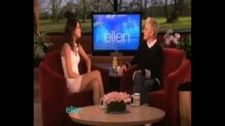 Jelena Funny And Cute Moments