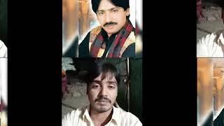 New Sindhi WhatsApp Status Ustad Jalal Jogi