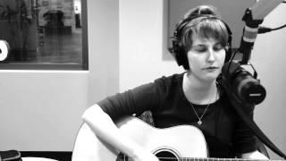 KSTO Live Sessions -- Isabella Vergun