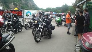 benzinovej dejchanek 2011 - kuneticka hora