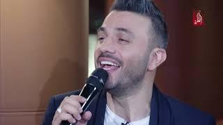 يا مال الشام ، صيد العصاري و مالك يا حلوة ، غناء الفنان خالد حجار