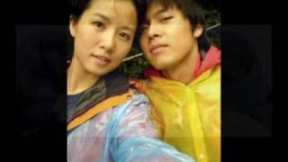 Hyun bin and Kim sun ah : SUNBIN couple forever