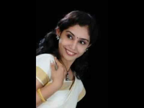 Malayalam Funny Call by a crazy girl