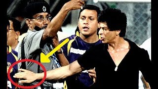 10 Worst Controversies in IPL History [Hindi]