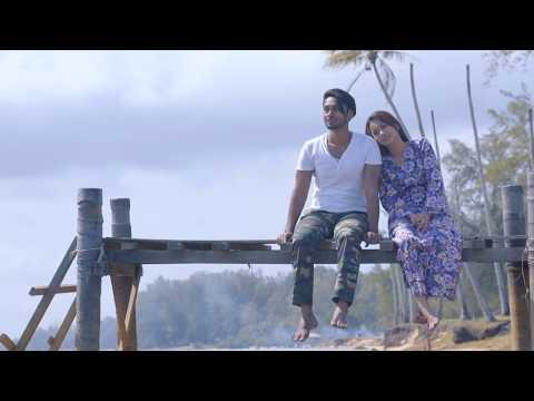 Jamiel  Said -Cincin Di Jari (Official Music Video Teaser) mp3
