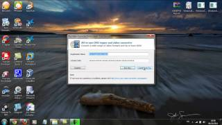 get Any Video Converter Professional for free.mp4