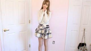 Kotakoti Outfits Video - Thank you for subscribing