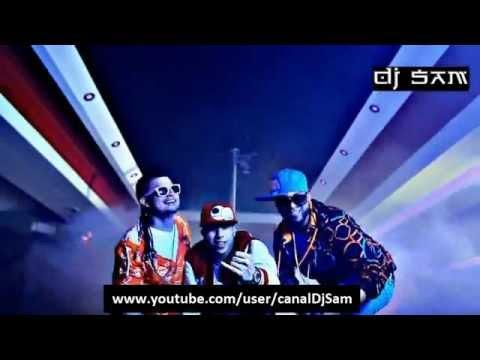 Xxx Mp4 De La Ghetto Ft Jowell Randy Triple XXX Dj Sam Remix II 3gp Sex