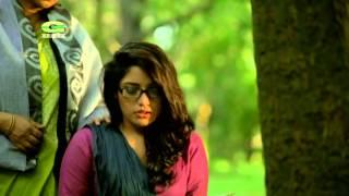 Aar Tomake by Topu | Aar Tomake | Official Music Video