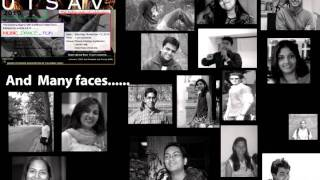 movie Utsav