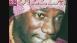 Sizzla - Bless The Youth