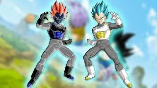 Dragon Ball Super Episode 43-46 Leaks [SPOILERS]: Champa Story Over, Interesting New Mini Arc Info?!