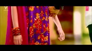 ﺁهنگ هندی از فلم عاشقی --  برگردان : اکبر صفدری  خوانش برگردان : ریگاه ناصری