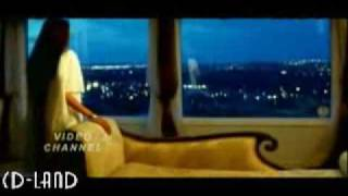 TUM BIN JIYA JAAYE KESE Hindi Movie Tum Bin   Google Chrome