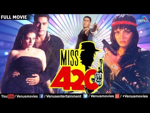 Xxx Mp4 Miss 420 Full Movie Hindi Movies Full Movie Comedy Movies Latest Bollywood Full Movies 3gp Sex