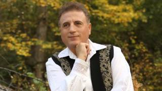 Constantin Enceanu   Eu aveam mandra cuminte