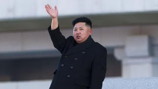 North Korea angered by U.S. comments
