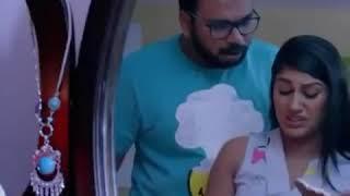Iruttu arayil Murattu Kuthu nice comedy