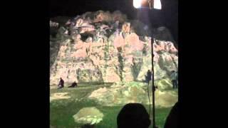 Sungurlar 42.Bölüm çekiminden ilk görüntüler