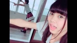【ミックスチャンネル】ひなちょす#04【かわいいJK】
