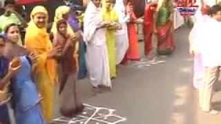 Chote Baba Re  Vidhiya sagar maharaj  JAIN BHAJAN DAT