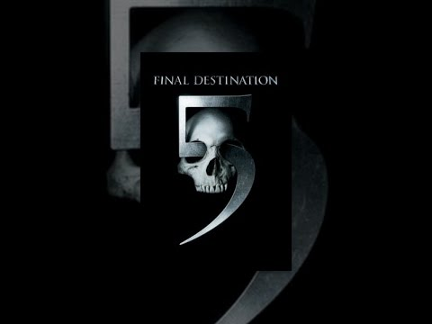 Xxx Mp4 Final Destination 5 3gp Sex