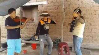 El Mejor Baile Del Mundo AJAJAJ|| video whatsapp!