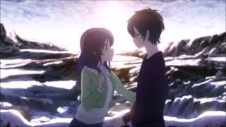[AMV] Anime Mix ~ Love Me Like You Do ~ (Ellie Goudins) Male Pitched Version