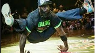 POWER MOVIES AND COMBOS 2016 NEW (YOU MUST SEE THIS VIDEOS) Top Class bboys