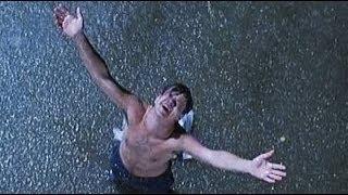 Rain Movie Montage