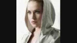 Anna David - Fuck Dig