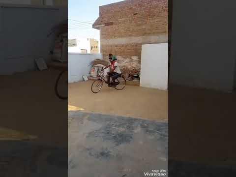 Xxx Mp4 Indean Talant Choti 2 Yer Baby Ka 3gp Sex
