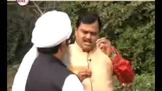 Maulana Mahmood Madani in PROGRAME Chalte Chalte