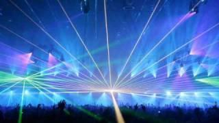 Dj Vicky Slick-Trance Mix 1