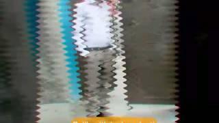 Rajib sah
