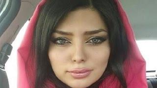 بهترین کلیپهای ایرانی داب اسمش در اینستاگرام اذر 95 -  Best Instagram dubsmash clips
