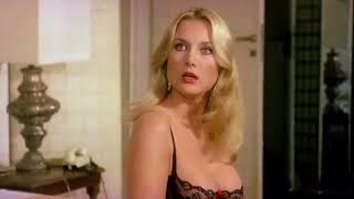 La moglie in vacanza  l'amante in citta 1980 film info