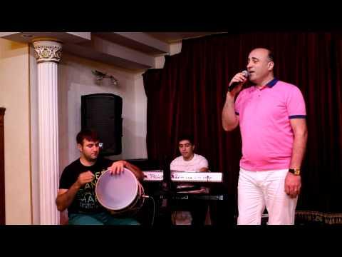 Скачать песни аркадий думикян 2015