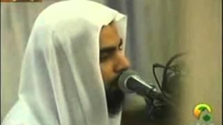 سورة يوسف /وسورة الكهف بصوت رائع للقارئ صلاح بوخاطر