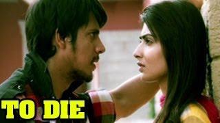 Raghu & Antara KIDNAPPED & DIE in Do Dil Ek Jaan 5th December 2013 FULL EPISODE