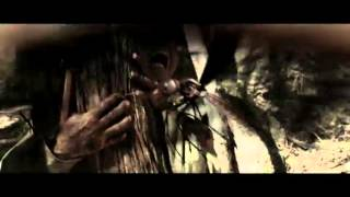 The 25th Reich  Official Theatrical Trailer HD 2013)