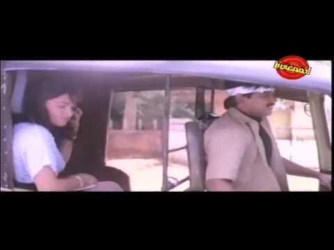 Xxx Mp4 Premagni Kannada Movie Dialogue Scene Arjun Sarjaa 3gp Sex