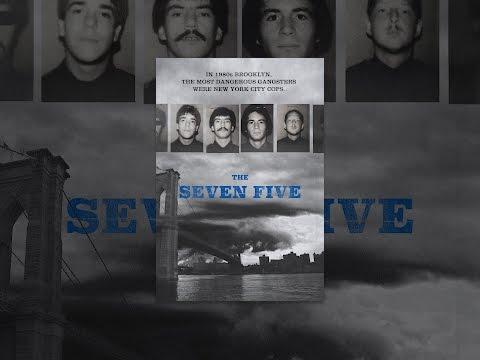 Xxx Mp4 The Seven Five 3gp Sex